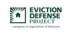 Legal Assistance Logo