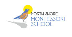 North Shore Montessori School Logo