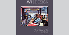 Wisconsin Design Magazine